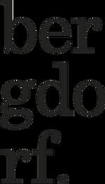 Bergdorf-2.png