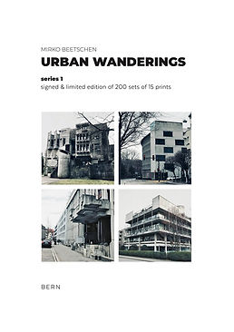 Urban_titel_plain (1).jpg