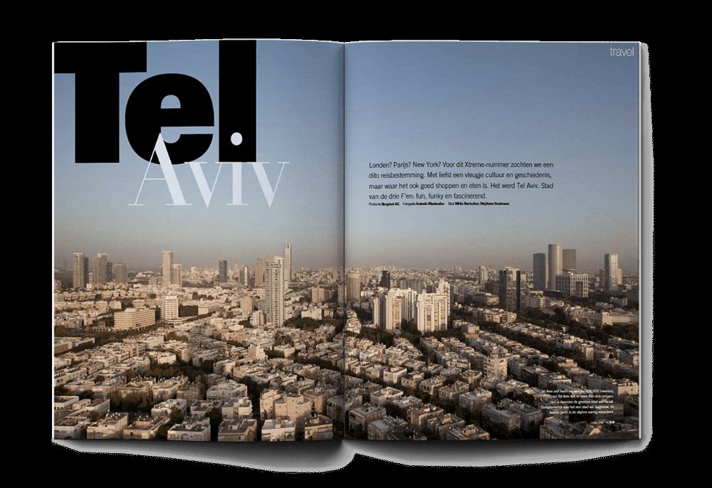 Tel-Aviv.png
