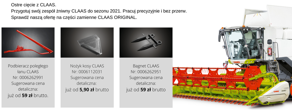 Kopia Kopia Black and White Modern Sale