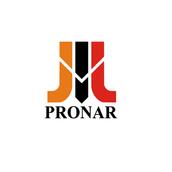Pronar.svg.png