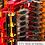 Thumbnail: Vaderstad Carrier XL 525