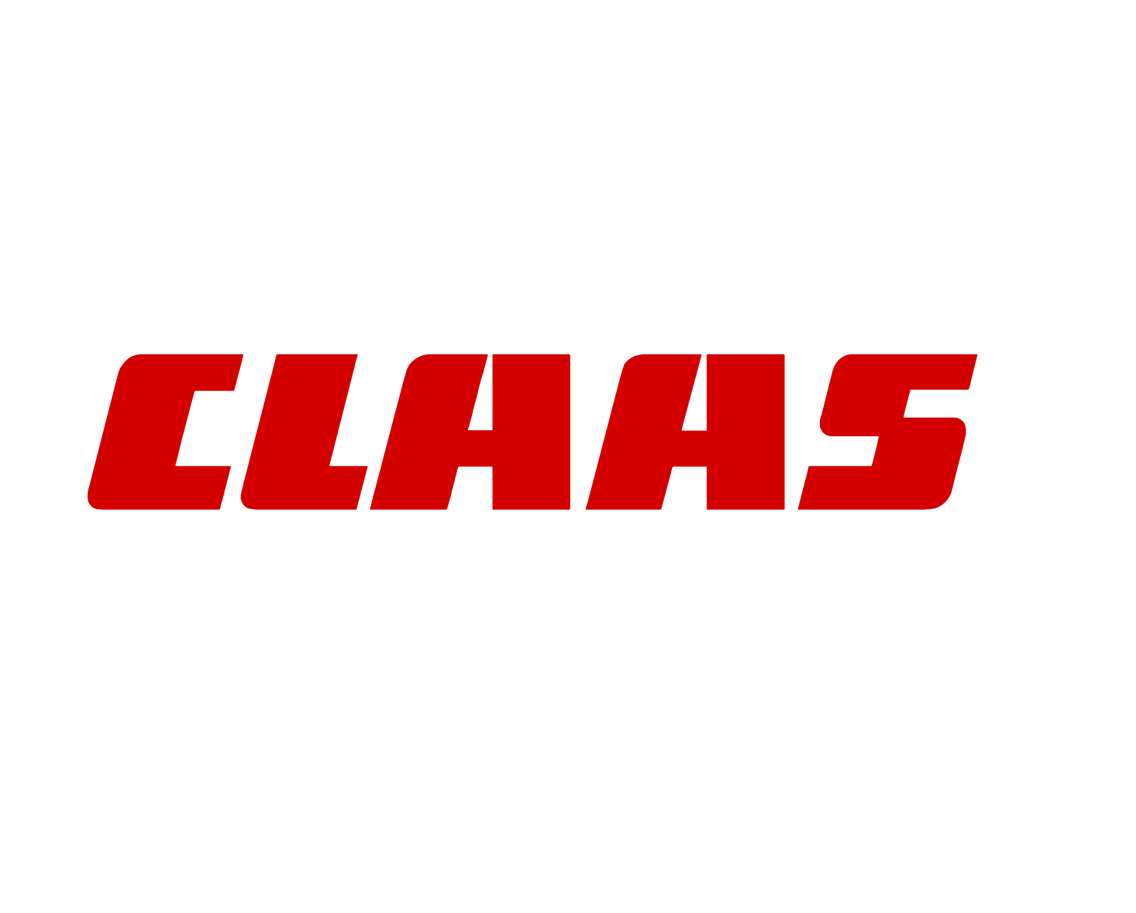 1200px-Claas_Logo.svg.png