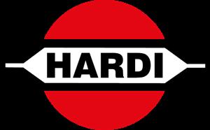 hardi-logo-A89C9C9FEF-seeklogo.com.png