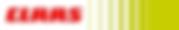 einfach-rechtsbuendig-druck-data_edited_