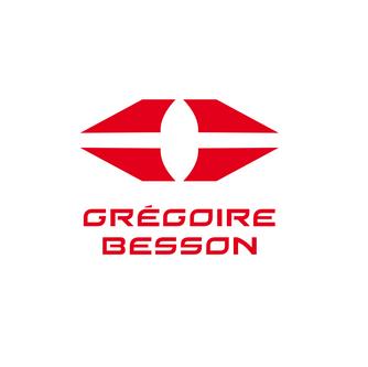 logo-gregoire-bte.png