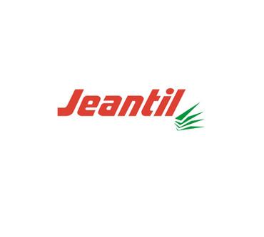 jeantil-logo.jpg
