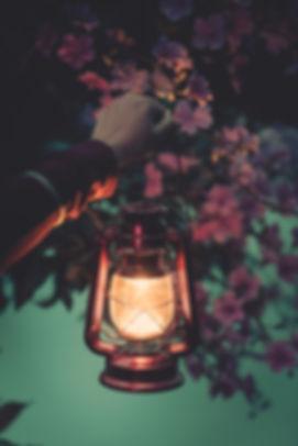 holding-illuminated-lamp-1904839.jpg