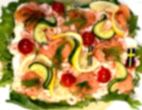 smärgåstårta 1 .jpg