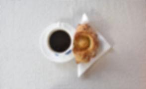 kaffe och kam.jpg
