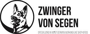 Zwinger von Segen Tagline LOGO.jpg