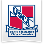 usca logo.png