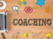 COACHING%20%20%20(Coaching%20Guide%20Ins