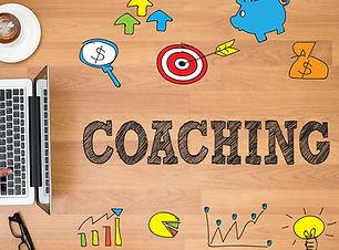 COACHING%20%20%20(Coaching%20Guide%20Ins