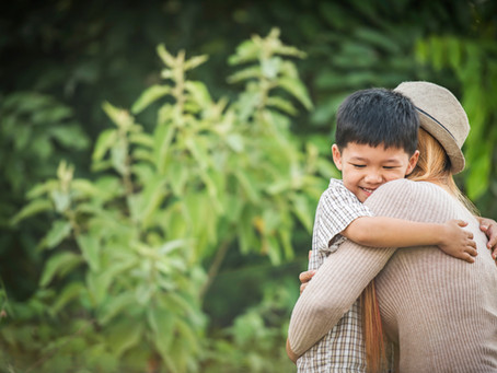 Can Oxytocin be the Missing Piece in Autism?