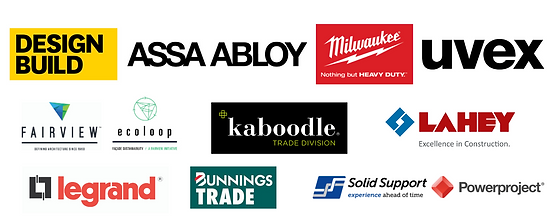 2021 National Corporate Sponsor Banner (