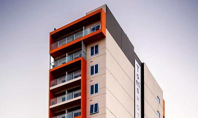 Toms Court Hotel Denis Clognon Syndergy.jpg