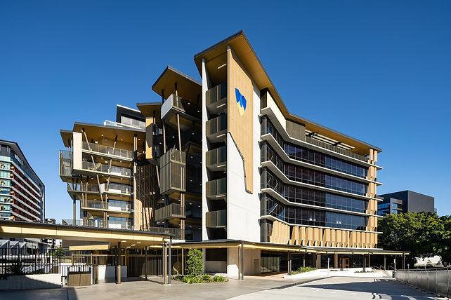 Fortitude Valley State Secondary College Mitch Grimmer Hutchies.jpg