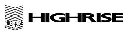 Highrise logo.PNG