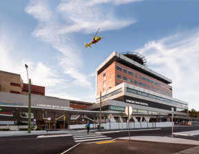 Lismore Base Hospital Redevelopment.jpg