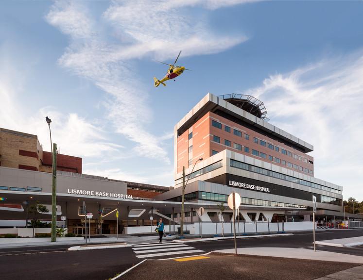 Lismore Base Hospital Redevelopment.jpg