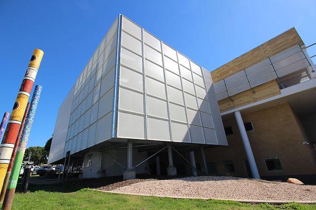 QLD Health Modular Theatre.jpg