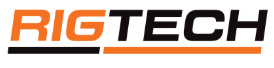 new logo rigtech.PNG