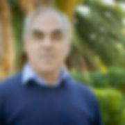 George-Doudakliev SA PEA.jpg