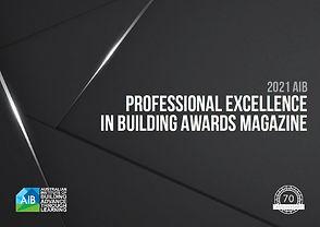 Nomination Mag.JPG