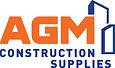 AGM Construction Supplies Logo RGB.jpg