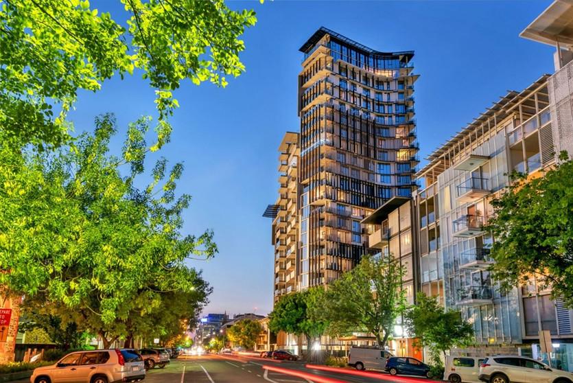 ONE Apartments Ben Groves Hindmarsh.jpg