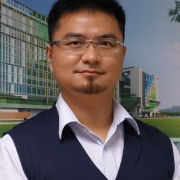 Yi Zhang.jpg