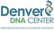 Denver DNA center