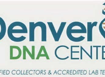 Denver DNA center logo final web resolution_edited.jpg