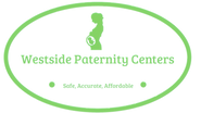 westside large logo_edited_edited_edited