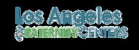 la paternity logo.PNG