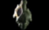 SeaShell_053.0086.png
