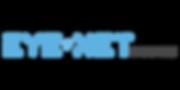 eyenet_logo2.png