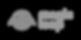 Logo_Lockup_Digital.png