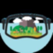 VR_circle (2).png