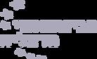 IDC_Herzliya_logo.png