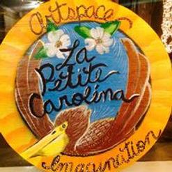 La Petite Carolina.jpg