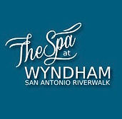 The Spa at Wyndham San Antonio Riverwalk