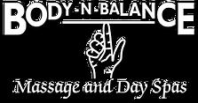 bnb_logo_sml.png