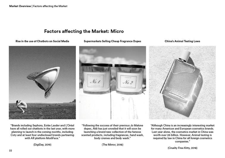 Final Major Project: Part 1 | Anna Hale Portfolio