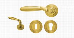 60053 ΧΡΥΣΟ ΜΑΤ - ΧΡΥΣΟ