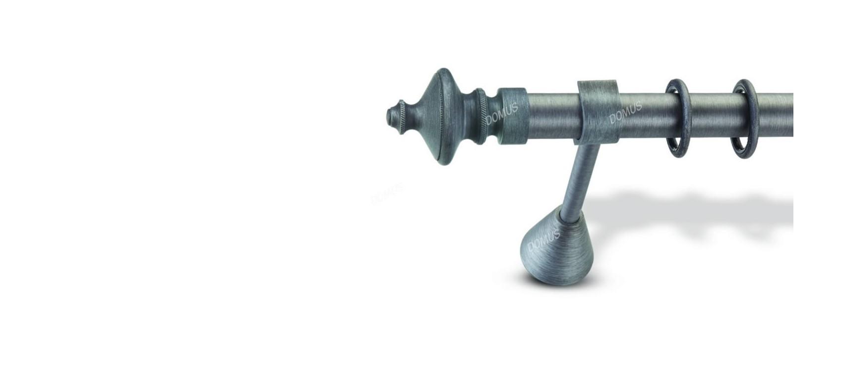 industrial-kanalaz-f25