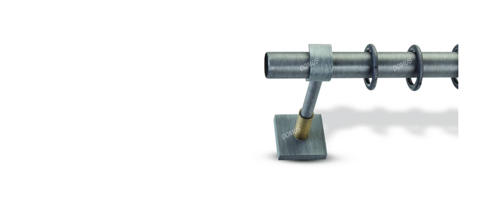 industrial-set-without-finial-f25