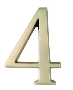 4 ΝΜ Ζ