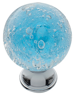 11-30 blue ice z